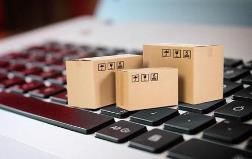 5月快递业务量达73.8亿件 同比增长超四成