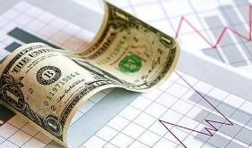 美国10年期基准国债收益率下跌5.73个基点