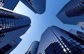 2020年1—5月份全国房地产开发投资和销售情况
