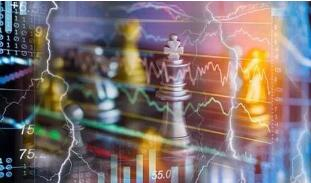 统计局解读2020年1—5月份投资数据