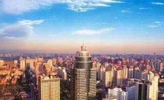 2020年5月70个大中城市新建商品住宅销售价格指数