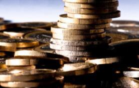 2020年6月上旬流通领域重要生产资料市场价格变动情况