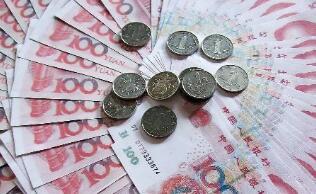 大唐电信:子公司5.68亿元转让上海市浦东新区房产