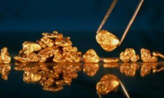 芝商所(CME)将COMEX 100黄金期货与交割增强型黄金期货初始保证金下调至9020美元/合约