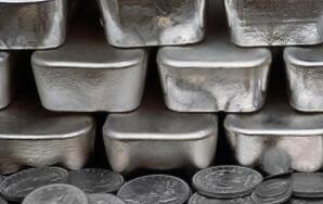 芝商所(CME)将COMEX 5000 白银期货维持保证金下调11.1%