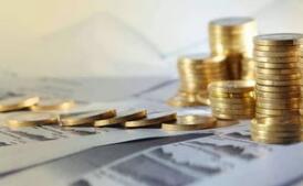 国际金价6月19日上涨1.3%,钯金下跌0.6%