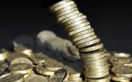 摩根士丹利持有爱奇艺约1.28亿股,占已发行A类股比例为5.7%