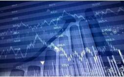 今年以来科创板股首发募资额达506.75亿元