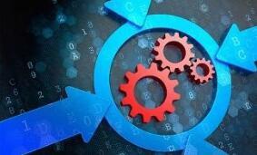 收评:创业板指涨1.01% 半导体、芯片等板块领涨