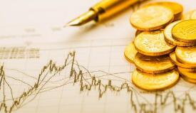 央行6月22日以利率招标方式开展了1200亿元逆回购操作