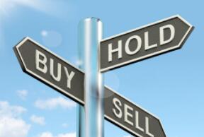 上期所:吸引更多境内外交易者参与能源期货市场