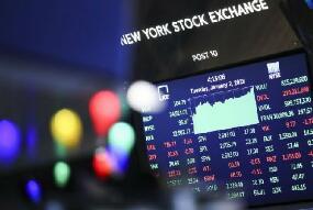 欧洲股市6月22日收低0.7%,德国汉莎航空公司股价收盘下跌3%