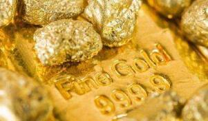 伦敦金属交易所基本金属价格22日收盘时多数走高