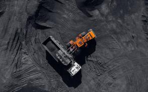 智利国家铜业公司将在旗下最大的铜矿矿场加强新冠肺炎防疫措施
