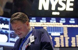 美股6月23日收涨,纳斯达克综合指数再创历史新高,苹果创下历史新高