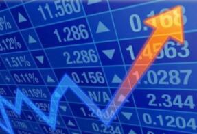 亚太股市周二动荡走高,香港恒生指数上涨1.62%