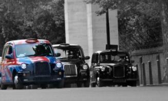 英国汽车行业6月已宣布裁员6000多人