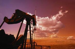 国际油价6月23日下跌0.9%,布油下跌1%