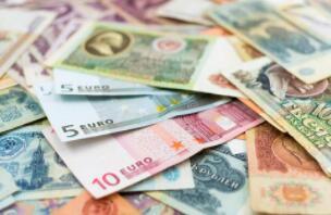 外汇管理局公布2020年3月末中国国际投资头寸表