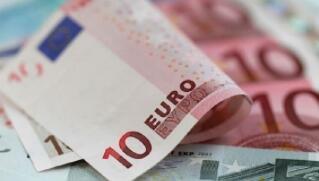外汇管理局公布2020年3月末中国全口径外债数据