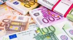 外汇管理局公布2020年5月中国外汇市场交易概况数据