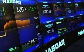 欧洲股市6月24日收盘大幅下跌,汽车股跌幅超过4.5%