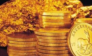 国际金价6月24日下跌0.4%,白银下跌近2%