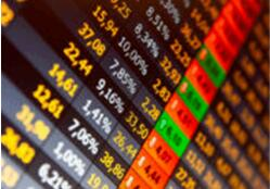亚太地区股票周五早盘上涨,韩国Kospi指数上涨0.91%