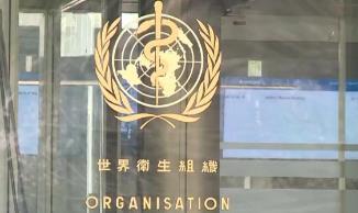 德法两国追加对世卫组织资金支持