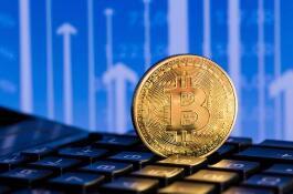 6月26日纽约尾盘,CME比特币期货BTC主力合约报9250美元