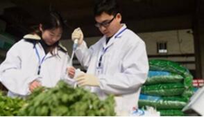 北京昨日新增报告14例新冠肺炎确诊病例
