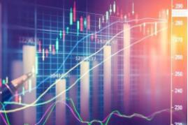 蓝光发展:子公司境内未上市股份申请全流通获批