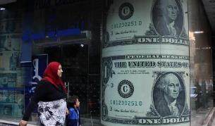 IMF批准向埃及提供52亿美元贷款