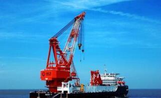 欧佩克减产提价,亚洲买家转向美国原油
