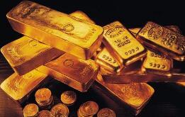 中基协:截至5月底证券期货经营机构私募资管规模18.16万亿元