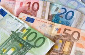 6月29日,人民币中间价报7.0808,下调253点