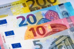 6月30日,人民币中间价报7.0795,上调13点