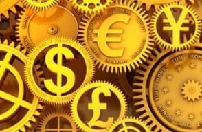 伦敦金属交易所基本金属期货价格30日涨跌互现
