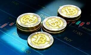 7月1日纽约尾盘,CME比特币期货BTC主力合约报9310美元