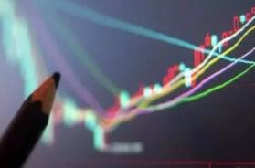 上汽集团:拟回购公司0.5%股权至1%股权