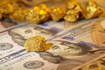 融资余额四个交易日增长445亿元,增速显露牛市特征