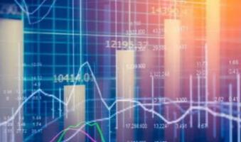上证发〔2020〕53号上交所关于做好2020年科创板上市公司适用再融资简易程序相关工作的通知
