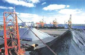 天津市率先实现跨境电商B2B,出口4种通关模式全覆盖