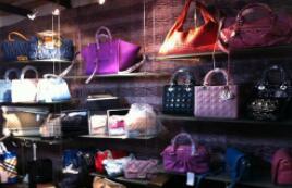 奢侈品行业一桩丑闻曝光:爱马仕前员工制售假包,每个最高能卖25万元