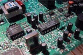2019年全球产生电子废弃物5360万吨 5年内增21%
