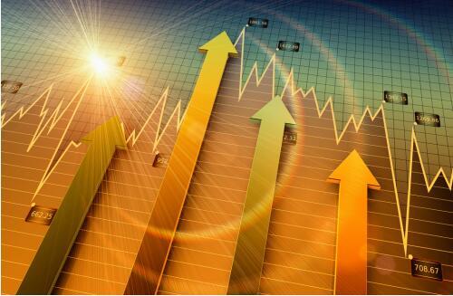 收评:沪指涨5.71%突破3300点 两市成交额逾1.56万亿元