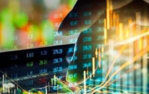 开山股份:2020年半年度业绩预告,净利润同比上升