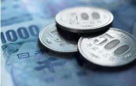 中持股份:2019年年度权益分派实施,每10股派发现金红利0.77元(含税)