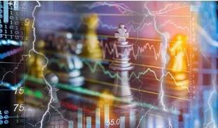 赛诺医疗:2019年年度权益分派实施,每10股派发现金红利1元(含税)