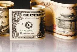 北向资金净流入超130亿元